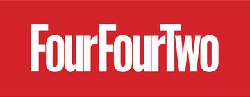 fourfourtwo-logo.jpg