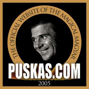 puskas-com-logo.jpg