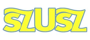 szusz-logo.jpg